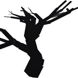 Spook Wood