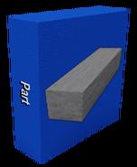 Blueprintimageprtbox