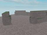 Fanon:The Maze Plateau