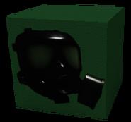 Maskboximage