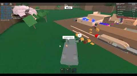 Roblox Lumber Tycoon 2 A honest Guy just Make a Good deal