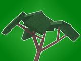 Lumber Tycoon 2 Wiki