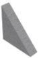 4 4x1 wedge.png