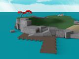 Fanon:Heart Stone Island