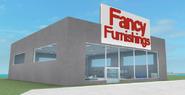 Fancy Furnishings