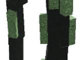 Fanon:Vine Wood