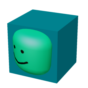 Boxed