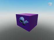 Dominus Box