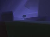 Underground Grove
