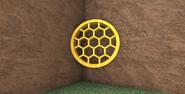 Honeycomb1
