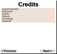 Creditspage3updated