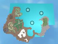 PalmIslandMap