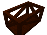 Fanon:Crafting Crate