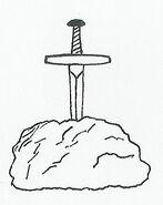 Logo gilda lep