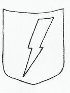 Logo gilda tuono