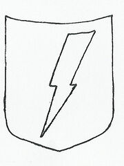 Logo gilda tuono.jpg