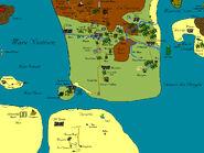 Mappaleu