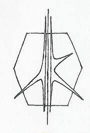 Logo gilda jedi.jpg
