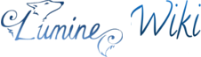 Lumine Wiki