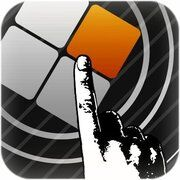 Lumines-touch-fusion.jpg