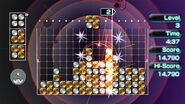 Lumines-electric-symphony-vita-4