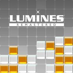 Lumines-remastered.jpg