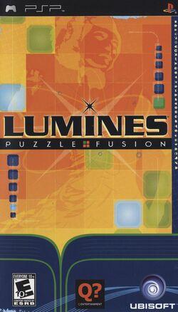 Lumines-puzzle-fusion (NA).jpg