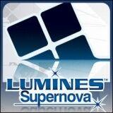 Lumines-supernova.jpg