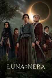 Luna Nera poster.jpg