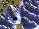 White Dragon Cave