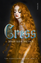 Cress Cover Sweden