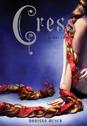 Cress Cover Latin America