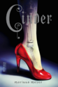 Cinder Cover Brazil