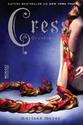 Cress Cover Brazil