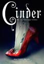 Cinder Cover Turkey