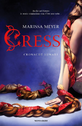 Cress Cover Italy