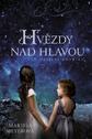 Stars Above Cover Czech Republic