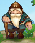 Village Chief.png
