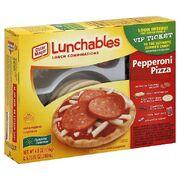 Pepperoni Pizza Lunhable.jpg