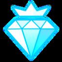 Club vip logo