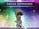 Gacha Summoner