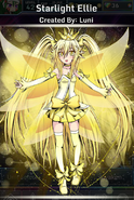 StarlightEllie