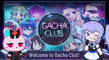 Gachaclub1.png