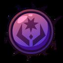 Club corruption logo