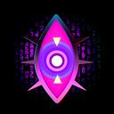 Club dark logo