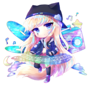 DJ Senpaibuns