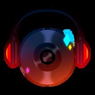 Vinyl-0
