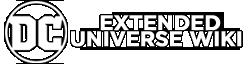 Wiki Univers cinématographique DC