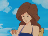 04 Fujiko