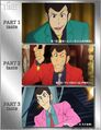 Lupin-iii-giacche-colori